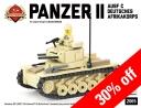 2065_Panzer_Cover_SALE