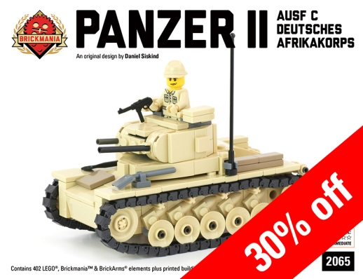 2065_Panzer_Cover_SALE
