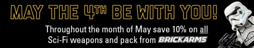 maythe4th-2016-banner