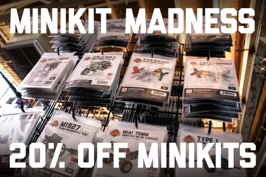 MINIKIT MADNESS_1200px
