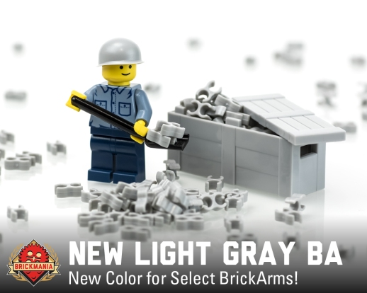 2016 June Promo_Light Gray