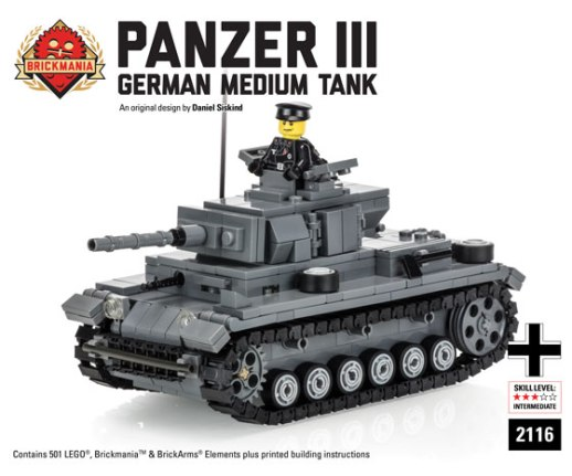 2116-Panzer-III-Cover-Web__560