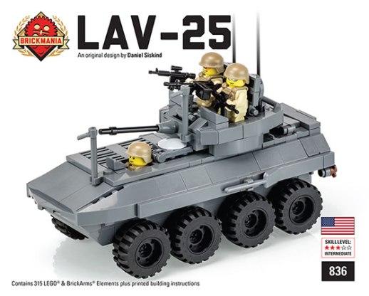 836-LAV-25-Cover-560