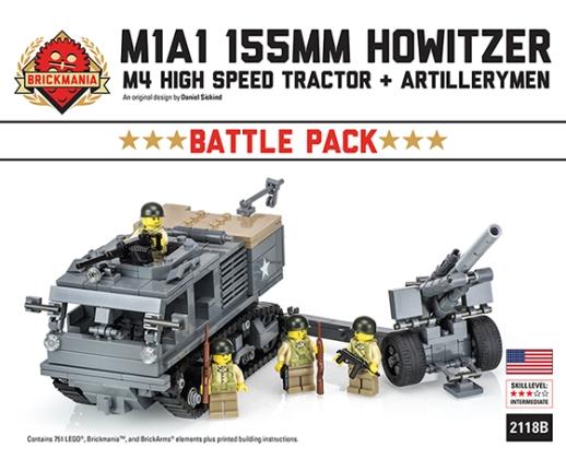 2118B-155mm-Howitzer-BP-Cover-560