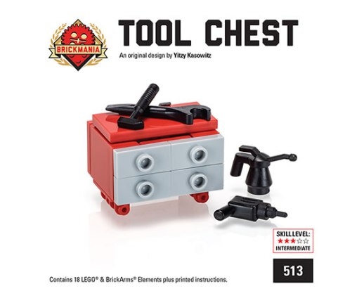 513_Tool-Chest_Cover-560