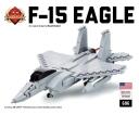 606 F-15 Web Cover 1200