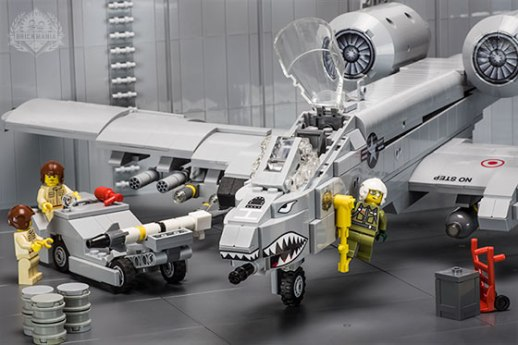 lego apache helicopter instructions with New Release A 10 Warthog Premium Edition Kit on Watch also 6247074918 furthermore Mh 6 Little Bird The Militarys Super Fast And Small  bat Helicopter 17337614 also 72157649166723703 moreover 7946017648.