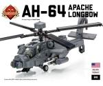 840 Apache Cover 1200