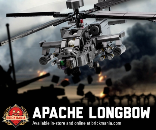 840_Apache_Promo_560
