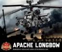 840_Apache_Promo_710