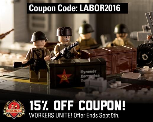 2016 Labor_15% off_560