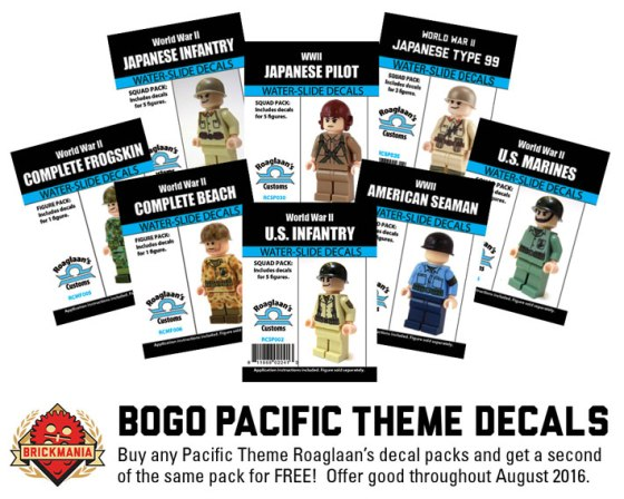 2016-Pacific--BOGO_Decals--710