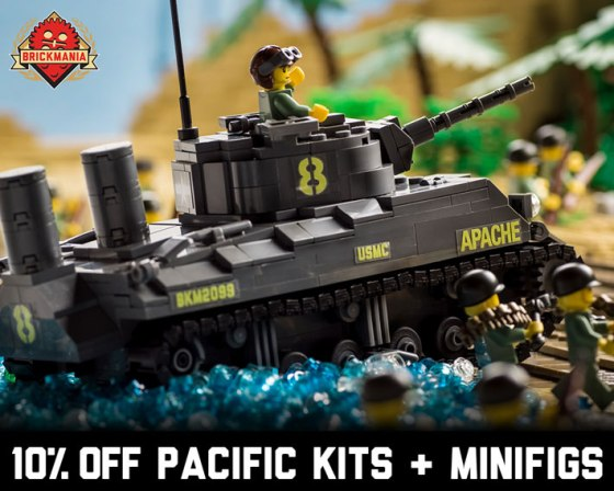 2016-Pacific_10%-Off-kits-&-figs--2--710