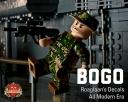 2016 Spec Ops Bogo -- Merc-Spring 560