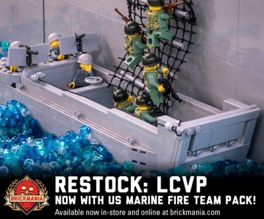 2113-LCVP-promo-Marines_1-560