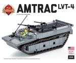 2124-Amtrac-LVT-4-Cover--1200