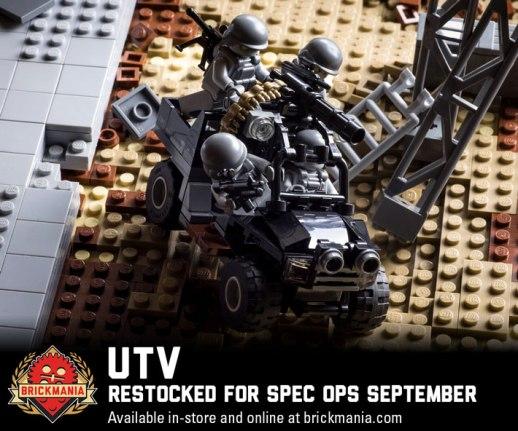 832-Promo---Spec-Ops-September--Restock-710.jpg