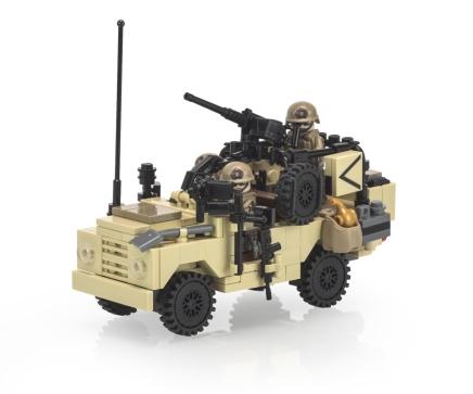 842-prime-1200