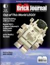 BrickJournal 41