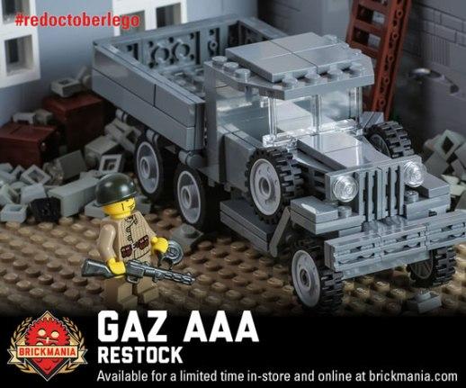 gaz-aaa-restock-redoctober-560