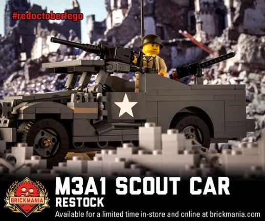 m3a1-scout-car-restock-redoctober-560
