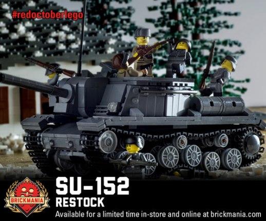 su-152-restock-redoctober-560