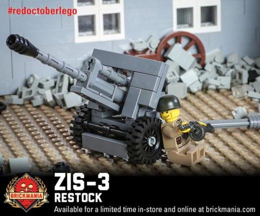 zis-3-restock-redoctober-560