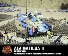 A12 Matilda