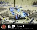 2063-a12-matilda-ii-action-webcard-710