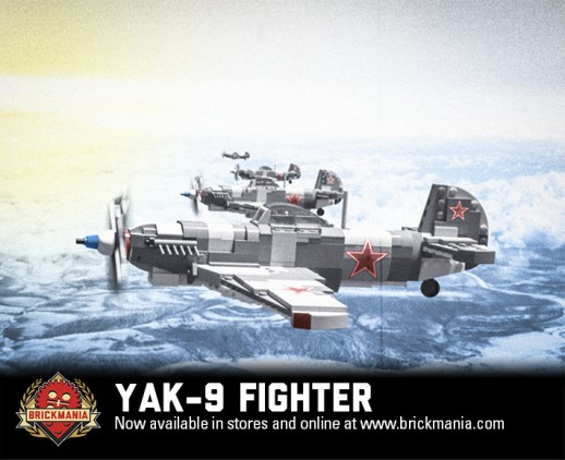 2127-yak-9-fighter-action-webcard-710