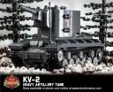 2129-kv-2-action-webcard-710