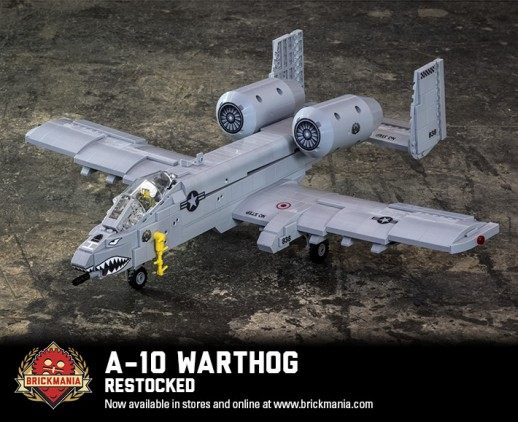 838-a-10-warthog-action-webcard-710