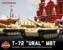 846-t-72-ural-mbt-promo-action-710
