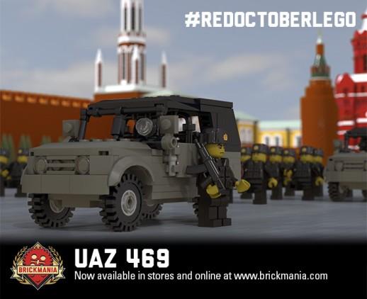 847-uaz-469-action-webcard-710