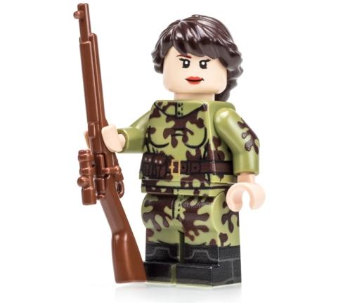 sniper-710
