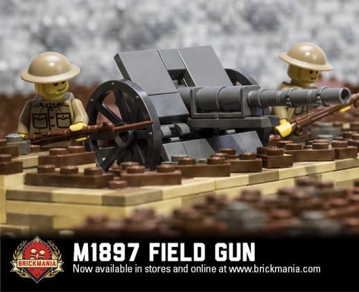 412-m1897-action-webcard-710