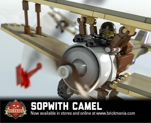 416-sopwith-action-webcard-710