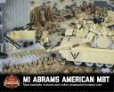 829-m1-abrams-action-webcard-710