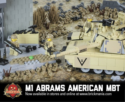 829-m1-abrams-action-webcard-710
