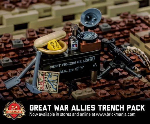 Great-War-Allies-Crate-Action-Webcard-710.jpg