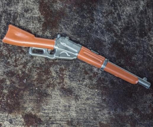 m1895russian-overmold-steel-710