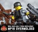 mp18_web_promo-710z
