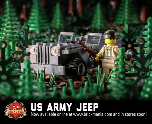 2007-us-army-jeep-action-webcard-710