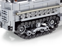 2131-m3a1-halftrack-detail-1-1200