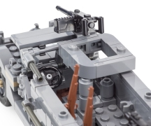 2131-m3a1-halftrack-detail-3-1200