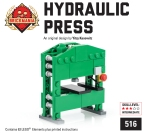 516-hydralic-cover-1200px