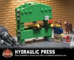516-hydraulic-press-action-webcard-710