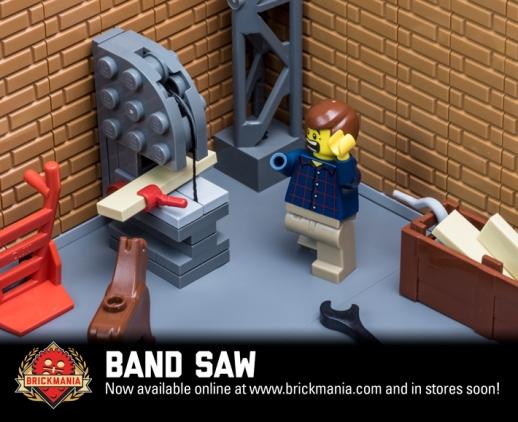 518-bandsaw-action-webcard-710