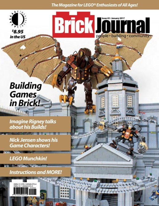 brickjournal-710