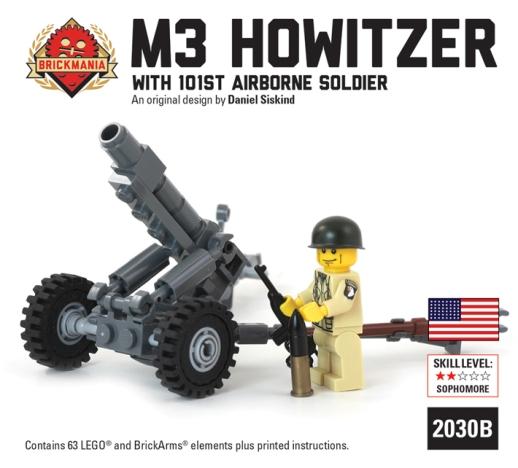Ww Ii Jeep 101 Airborne Search Results Brickmania Blog
